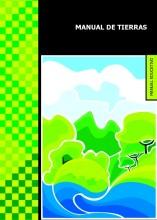Manual de tierras
