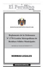 Icon of Decreto De Alcadia 017