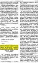 Icon of Resolucion Ministerial 082-2016-MINAM