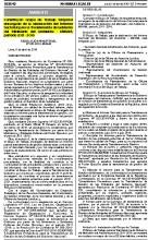 Icon of Resolucion Ministerial 085-2016-MINAM