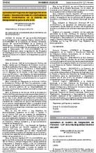 Icon of Decreto De Alcaldia 001-2016-MDI