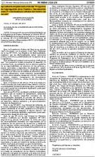 Icon of Decreto De Alcaldia 001-2016-A-MDA