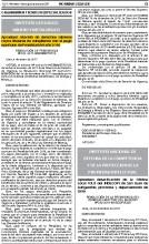 Icon of Resolucion 022-2017-INGEMET-PCD