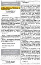 Icon of Resolución 001-2017-OEFA-PCD