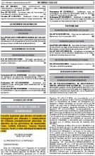 Icon of Decreto Supremo 007-2017-JUS