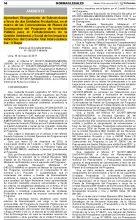 Icon of Resolucion Ministerial 132-2017-MINAM