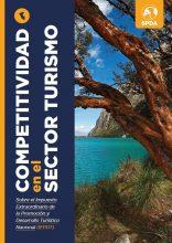 Competitividad en el sector turismo: Sobre el Impuesto Extraordinario de la Promoción y Desarrollo Turístico Nacional (IEPDT)