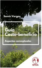 Guía costo-beneficio: aspectos conceptuales