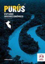 Purús: estudio socioeconómico
