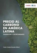 Precio al carbono en América Latina: tendencias y oportunidades