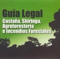 Guia-legal-castaña