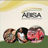 ABISA - Agrobiodiversidad y soberanía alimentaria