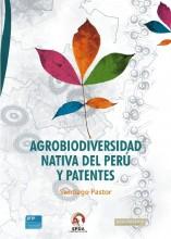 Agrobiodiversidad nativa del Perú y patentes