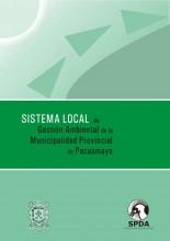 Sistema Local de Gestión Ambiental de la Municipalidad Provincial de Pacasmayo: