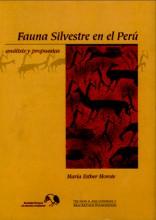 Fauna silvestre en el Perú: análisis y propuestas