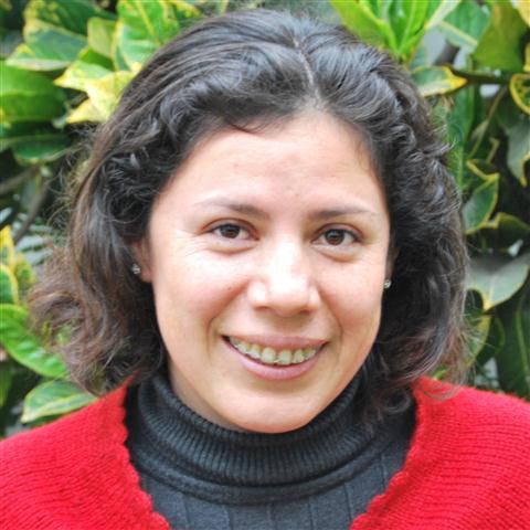 Ana Cartagena