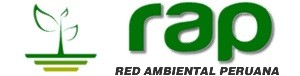 red-ambiental-peruana