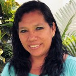 Laura Araujo