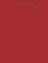 SPDA Logo